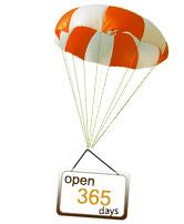 365-days-open-banner